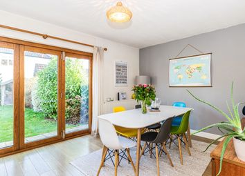 4 bed semi-detached house to rent in Green Lane, Hersham, Walton-On-Thames KT12