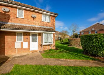 Thumbnail 1 bed detached house for sale in Brick-Kilns, Godmanchester, Huntingdon