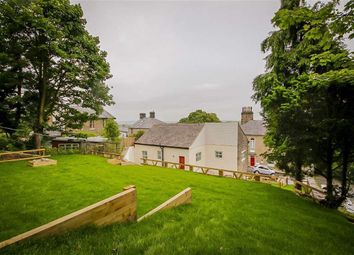 Thumbnail 4 bed barn conversion for sale in Tockholes Road, Darwen, Lancashire