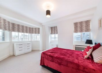 Thumbnail 2 bed flat to rent in Knightsbridge Court, 12 Sloane Street, London
