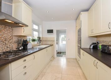 Thumbnail 3 bedroom property to rent in West Grove, Woodford Green