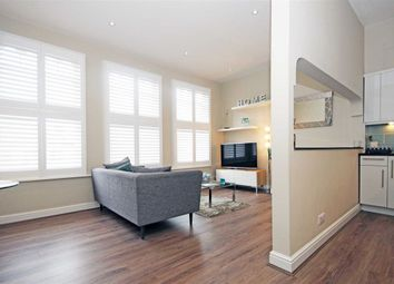 Thumbnail 1 bed flat for sale in High Street, Teddington
