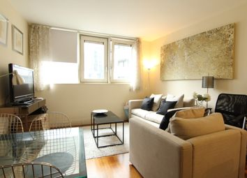 Thumbnail 1 bed flat for sale in 2 Praed Street, London