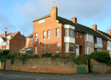 Thumbnail 6 bed property for sale in Coundon Road, Coventry