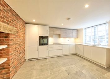 Thumbnail 5 bed terraced house to rent in High Street, Hampton Wick, Kingston Upon Thames