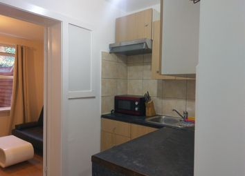 Thumbnail 1 bed flat to rent in Priory Park Road, Maida Vale, London