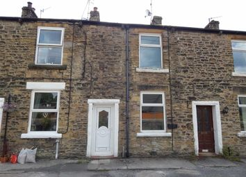 Thumbnail 2 bed cottage to rent in George Street, Whaley Bridge, High Peak
