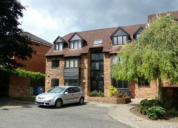 Thumbnail 2 bed flat for sale in Copyground Lane, High Wycombe