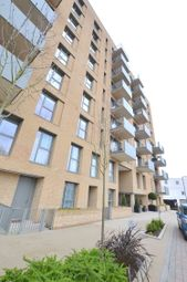 Thumbnail 2 bed flat to rent in Moorheen Drive, Hendon
