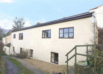 Thumbnail 4 bed link-detached house for sale in Pitt Court, North Nibley