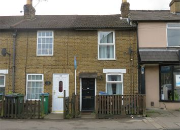 Thumbnail Room to rent in Merton Road, Watford, Hertfordshire
