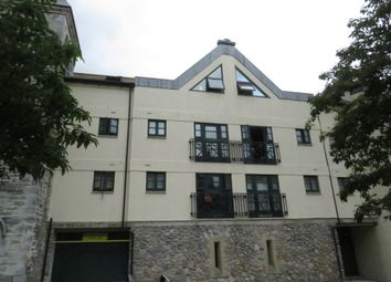 Thumbnail 2 bed flat for sale in Castle Street, Barbican, Plymouth
