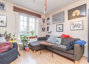 Thumbnail 1 bed flat for sale in Reardon House, London, London