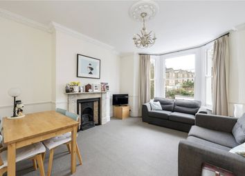 Thumbnail 2 bedroom flat for sale in Fawnbrake Avenue, London