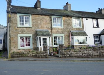 Thumbnail 4 bedroom terraced house for sale in Solway House, Gilcrux, Cumbria
