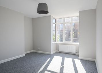 Thumbnail 1 bed flat to rent in Stutton Road, Tadcaster
