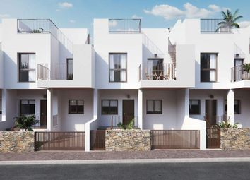 Thumbnail 2 bed maisonette for sale in Pilar De La Horadada, Alicante, Spain