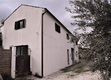 Thumbnail Town house for sale in Pedrogao Grande, Central Portugal, Portugal