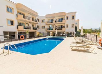 Thumbnail 2 bed apartment for sale in Polis, Polis, Cy
