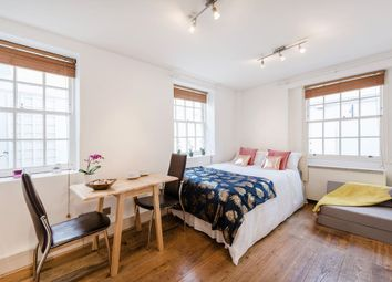 Thumbnail Room to rent in Sale Place, Paddington, Central London