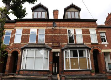 Thumbnail Studio for sale in Hinckley Road, West End
