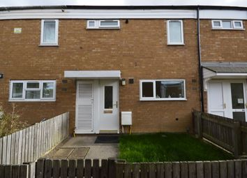 Thumbnail 3 bed terraced house to rent in Warrensway, Telford