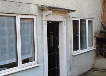 Thumbnail 2 bed cottage to rent in Abbey Lane, Leicester