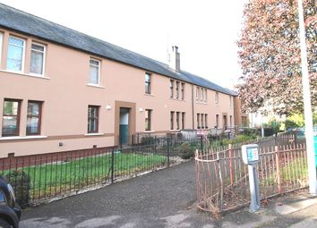 2 bed flat to rent in Fleming Gardens South, Dundee DD3