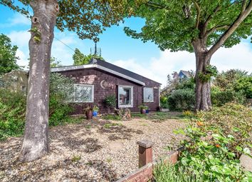 Thumbnail 3 bed bungalow for sale in Green Lane, Isle Of Grain, Rochester
