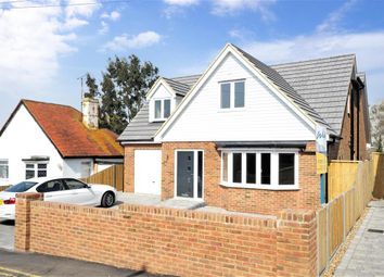 4 bed detached house for sale in Albion Lane, Herne Bay, Kent CT6