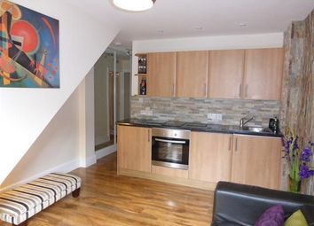 Thumbnail 2 bedroom flat to rent in Pershore Road, Selly Park, Birmingham