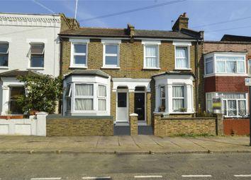 Thumbnail Room to rent in Felixstowe Road, Kensal Green, London