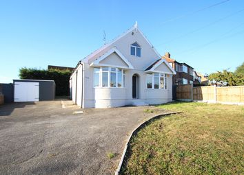 Thumbnail 4 bed detached house for sale in Challis Lane, Braintree