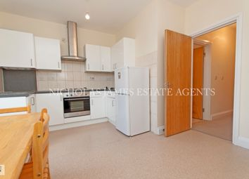 Thumbnail 3 bedroom flat to rent in Philip Lane, Seven Sisters