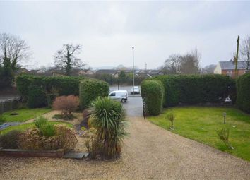 Thumbnail Land for sale in Bristol Road, Quedgeley, Gloucester