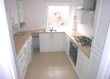 Thumbnail 2 bed flat to rent in Elizabeth Court Roath Park, Cardiff