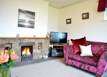 Thumbnail 4 bed detached house for sale in Morewood Drive, Burton, Carnforth
