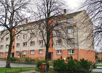 Thumbnail 2 bed flat for sale in 1/7 Dumbryden Grove, Wester Hailes, Edinburgh