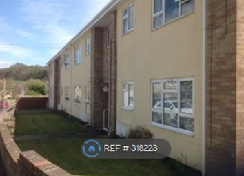Thumbnail 1 bed flat to rent in Coopers Court, Bridport
