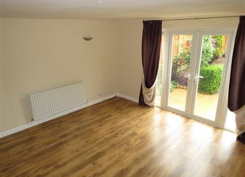 Thumbnail 3 bed property to rent in Alpine Drive, Hednesford, Cannock
