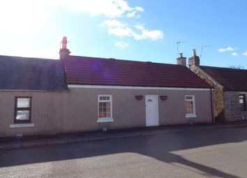 Thumbnail 3 bed detached bungalow to rent in Ogilvy Street, Tayport