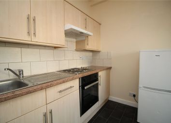 Thumbnail 1 bedroom flat to rent in High Street, High Barnet