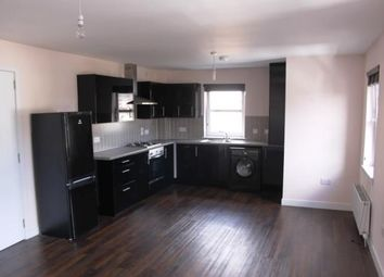 Thumbnail 2 bedroom flat to rent in South Esk Street, Montrose