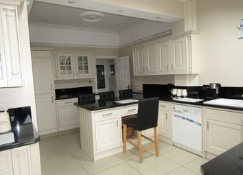 Thumbnail 3 bed semi-detached house for sale in Avondale Road, Waterlooville