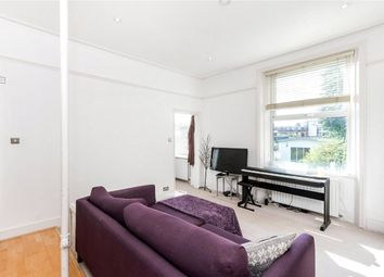 Thumbnail 1 bed flat to rent in Trinity Crescent, Wandsworth, London