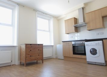 Thumbnail Studio to rent in Bounds Green Road, London