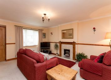 Thumbnail 3 bed semi-detached house for sale in The Headlands, Askam-In-Furness