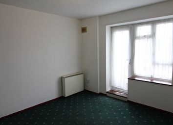 1 bed flat for sale in Stansgate Road, Dagenham RM10