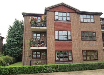 Thumbnail 2 bed flat to rent in Balmoral Gardens, Parkhill Road, Bexley