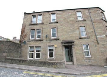 Thumbnail 3 bed flat for sale in Wellington Street, Dundee
